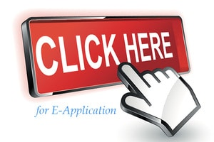 Executive Condo E-application