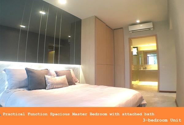 wandervale ec 3-bedroom master