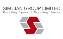 sim lian group