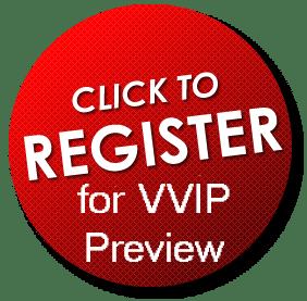 Parc Life ec registernow