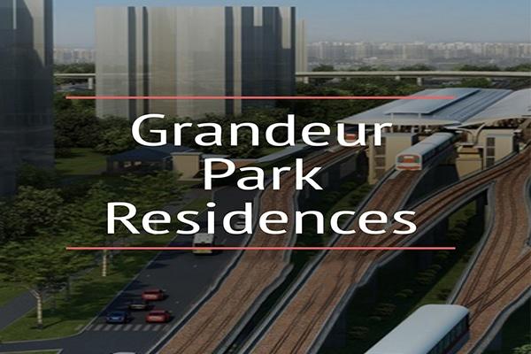 grandeurparkresidences