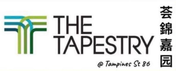 the tapestry tampines