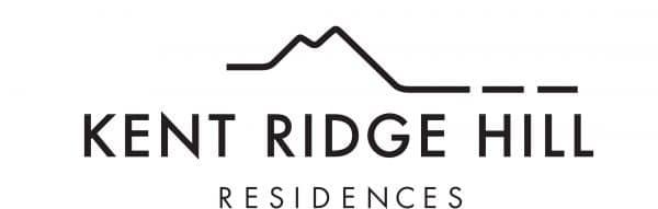 Kent Ridge Hill Residences Logo