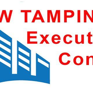 Tampines New Executive Condo