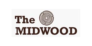 THE MIDWOOD LOGO