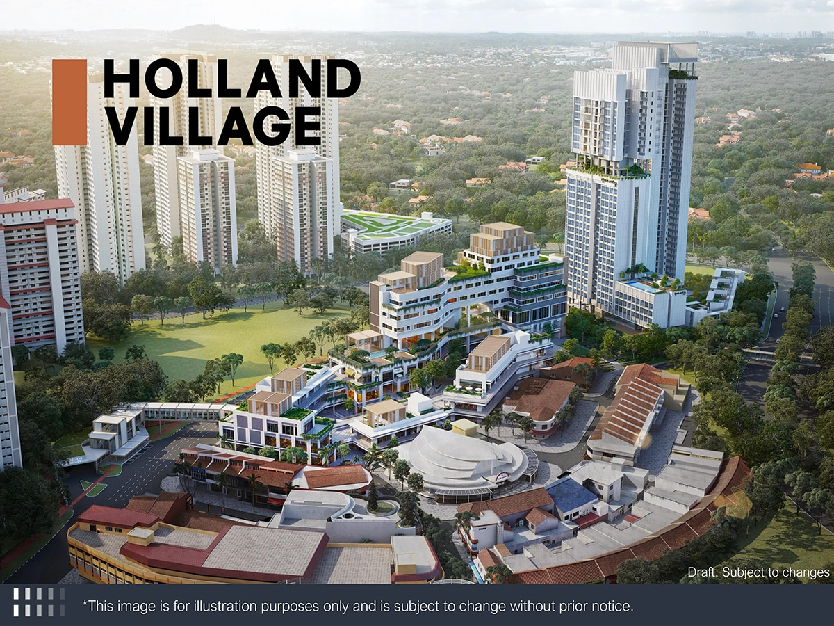 1HOLLANDVILLAGE1