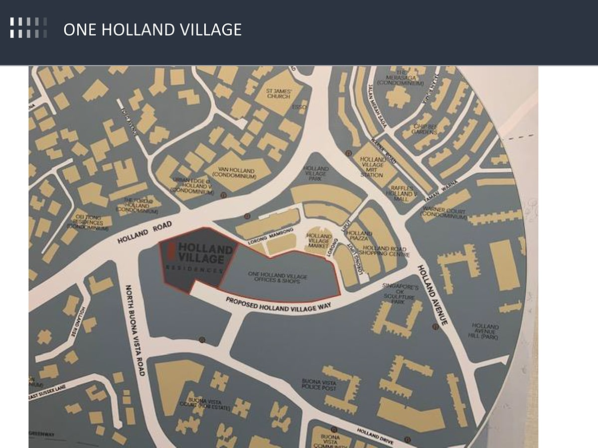 1HOLLANDVILLAGE3