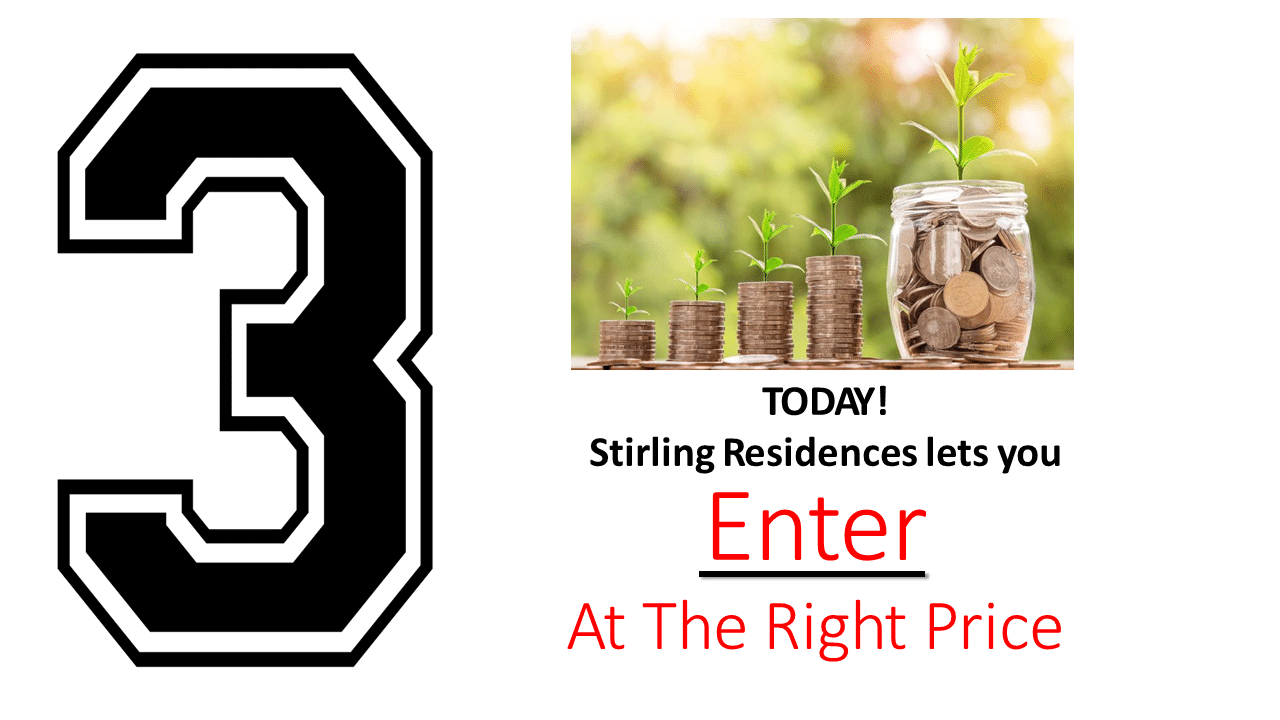 stirling residences 3